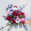 bouquet misto